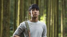 Kai Ko's film postponed in HK due to resurgence of COVID-19 cases