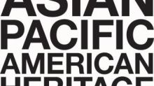Macy's Celebrates Asian Pacific American Heritage With A Special Focus On The Art Of Comedy