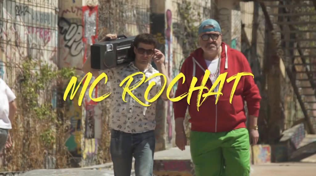 Claude Rochat (par Charles Schneider) - Page 11 120425-plus-belle-la-vie-rochat-rappe-pour-clasher-zoe-video