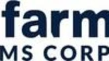 CubicFarm Systems Corp. Announces Record First Quarter Results; Trailing 12 Months Revenue up 662% Year Over Year