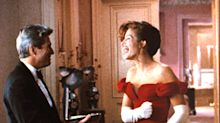 'Pretty Woman' turns 30: Take our quiz to see how much you know about the Julia Roberts blockbuster