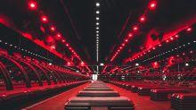 Los Angeles-based gym to make Houston debut
