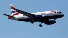 British Airways CFO to take over as IAG finance chief