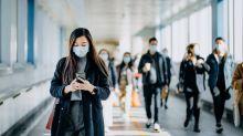 Gratuité des masques : qui peut en bénéficier ?