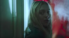 Dakota Fanning Fights an Arctic Monster in Latest Neill Blomkamp Short, 'Zygote'