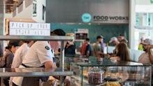 Foodworks expands Denver's alternative to sad desk lunches