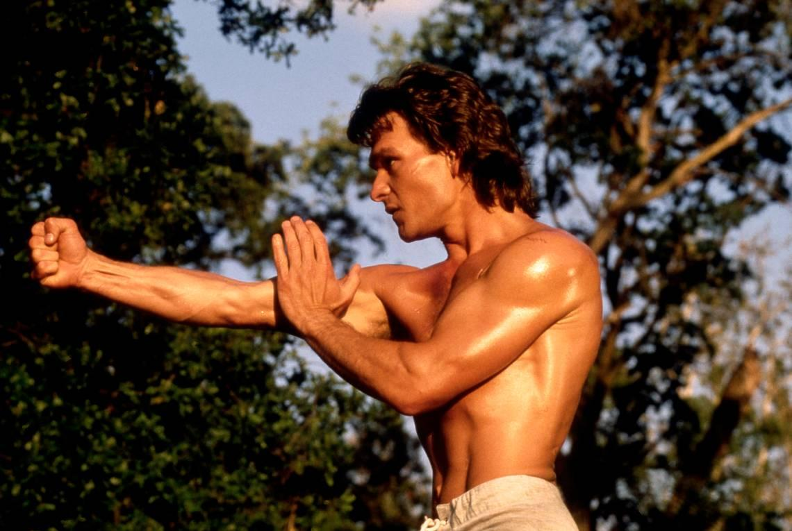 What to Watch on Sunday: Documentaries on Patrick Swayze and Ted Bundy