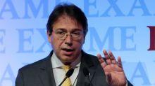 Brazil eyes privatization of Eletrobras
