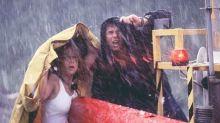 Joseph Kosinski in Talks to Direct 'Twister' Remake at Universal