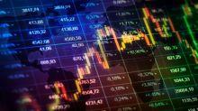 Acciones Europeas al Alza; Coste de la Energía Impulsa la Inflación de la Zona Euro