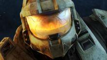 343i no tolerará racismo en las pruebas de Halo 3 en PC