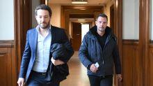 Jérôme Kerviel saura le 20 septembre s'il a une chance de voir son procès révisé