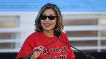 Influential Nevada Union Declines To Endorse In Democratic Caucus
