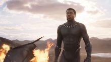 """Black Panther"" esce in home video. Intervista alla costume designer Ruth Carter (ESCLUSIVA)"