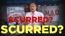 Cramer Remix: For investors scared of this market, it cou...
