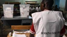 Burkina: signature d'un pacte de bonne conduite pour des élections apaisées