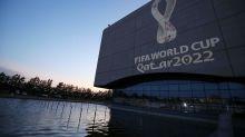 Coupe du monde 2022 (Qatar) : la France dans le chapeau 1 pour les éliminatoires