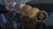 Pronóstico de Precios de Bitcoin y Ethereum: BTC Se Dispara Al Alza