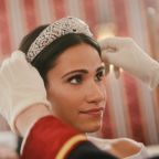 Lifetime Sets Spring Premiere Dates For 3 Movies Including 'Harry & Meghan' Sequel