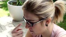 Wertvolle Tricks für Brillenträger