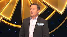 Viewers upset over Chris Harrison appearing on 'Celebrity Wheel of Fortune' following 'Bachelor' fallout