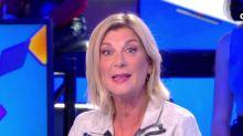 """VIDÉO - """"Le cauchemar"""" : Michèle Laroque a échappé à un kidnapping petite fille"""