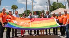 WellCare Earns 100 Percent on 2019 Corporate Equality Index