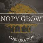 Pot producer Canopy Growth's loss bigger than expected