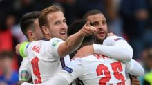 Will Southgate let England off the leash at Euro 2020?