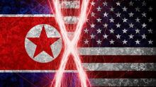 Focus Shifts to the North Korea – U.S Summit – The Dollar is in for a Ride