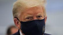 Notre Dame withdraws as U.S. presidential debate host, cites pandemic