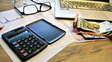 IPVA, IPTU e IR: como se preparar financeiramente para esses impostos?