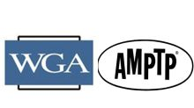AMPTP Offers To Boost Payments To WGA Health Plan As Strike Deadline Looms