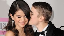 Jelena fans get their Justin Bieber birthday wish