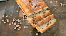 Easy cake recipes to bake right now: From choc chip banana bread to pineapple upside down cake