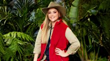 Jacqueline Jossa 'threatened to quit I'm A Celebrity over affair claims'