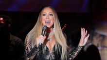 Mariah Carey review – gold-plated pop diva cements her legacy