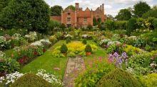 English Garden Ideas to Transform Your Backyard Into a Charming Oasis