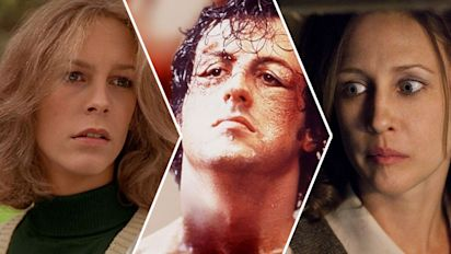 Movies that broke the rules to win at the box office