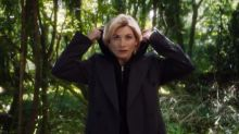 Doctor Who: Jodie Whittaker announced as 13th Doctor