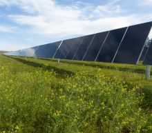 Vistra Corp. Buys American, Selects First Solar PV Modules for Texas Projects