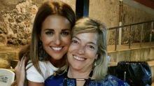 Día de la Madre: así lo celebraron los famosos españoles