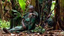 Dix ans après sa publication, le rapport sur les crimes de guerre en RDC reste lettre morte