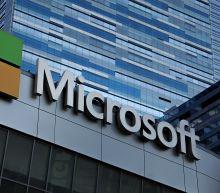 Why Microsoft may really be worth $1,300,000,000,000