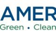 Cannon Air Force Base Partners with Ameresco for $19 Million Cleantech Project