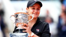 'What a joke': Uproar over 'appalling' Ash Barty controversy