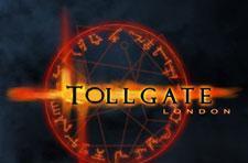 Optional Hellgate: London subcriptions set at $9.95 per month