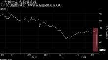 卡夫亨氏面臨存在性危機 股價重挫導致市值一天就減少160億美元