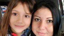 La misteriosa desaparición de una madre y su hija en Miami