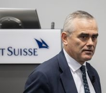 Credit Suisse raises $2bn after 'unacceptable' Archegos loss
